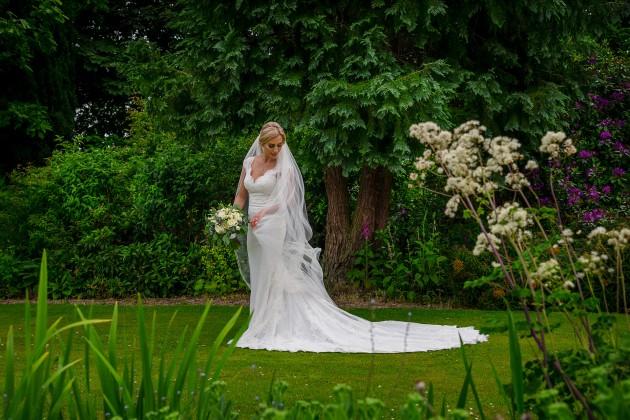 494-Lartington-Hall-Wedding-Stan-Seaton.jpg
