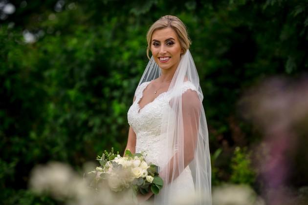 501-Lartington-Hall-Wedding-Stan-Seaton.jpg