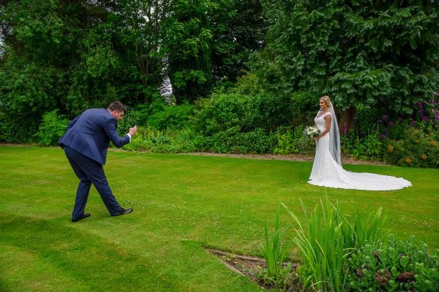 502-Lartington-Hall-Wedding-Stan-Seaton.jpg