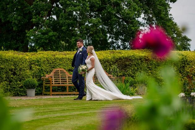 513-Lartington-Hall-Wedding-Stan-Seaton.jpg
