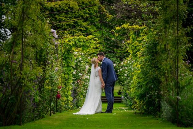 521-Lartington-Hall-Wedding-Stan-Seaton.jpg