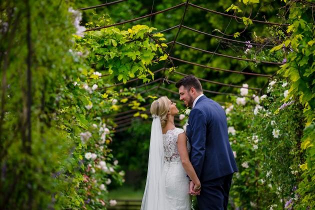 522-Lartington-Hall-Wedding-Stan-Seaton.jpg