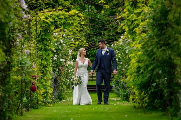 532-Lartington-Hall-Wedding-Stan-Seaton.jpg