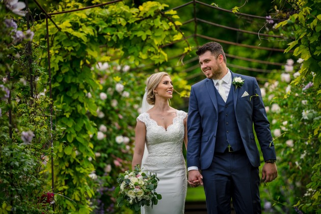 533-Lartington-Hall-Wedding-Stan-Seaton.jpg