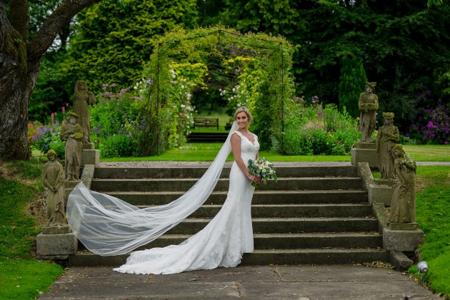 540-Lartington-Hall-Wedding-Stan-Seaton.jpg