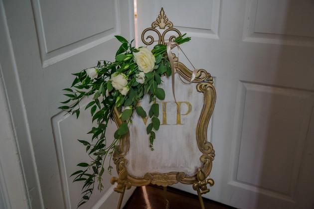 543-Lartington-Hall-Wedding-Stan-Seaton.jpg