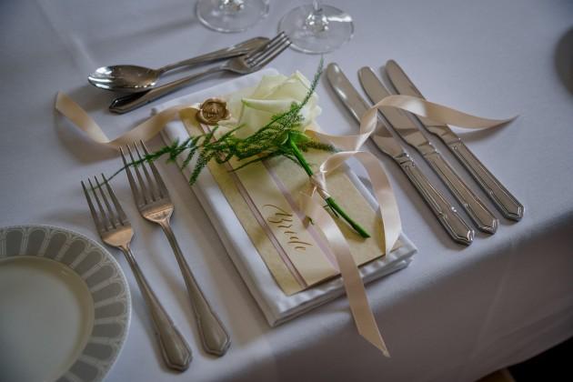 545-Lartington-Hall-Wedding-Stan-Seaton.jpg