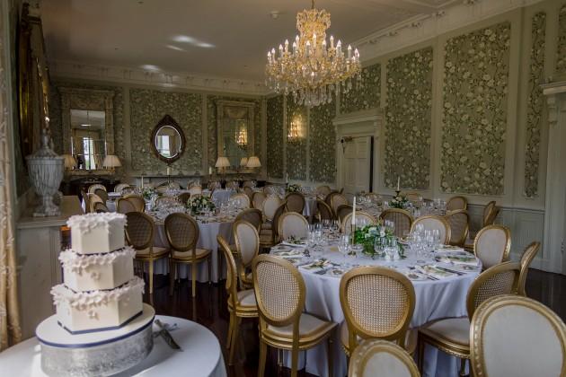 552-Lartington-Hall-Wedding-Stan-Seaton.jpg