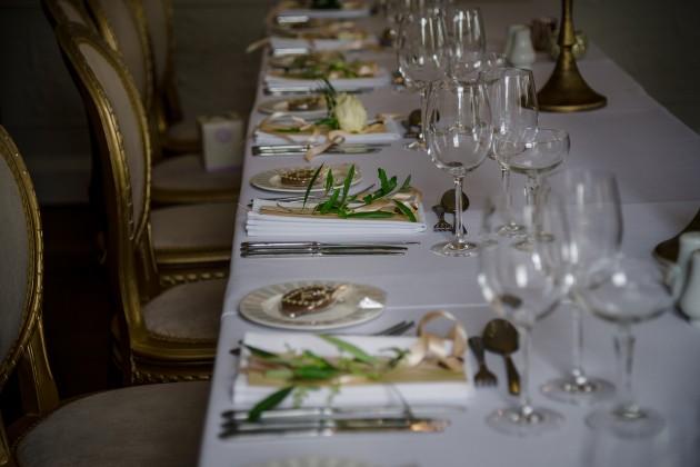 555-Lartington-Hall-Wedding-Stan-Seaton.jpg