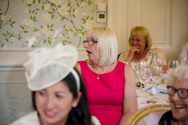 571-Lartington-Hall-Wedding-Stan-Seaton.jpg