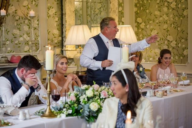 579-Lartington-Hall-Wedding-Stan-Seaton.jpg