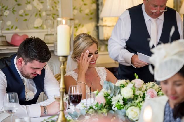 586-Lartington-Hall-Wedding-Stan-Seaton.jpg