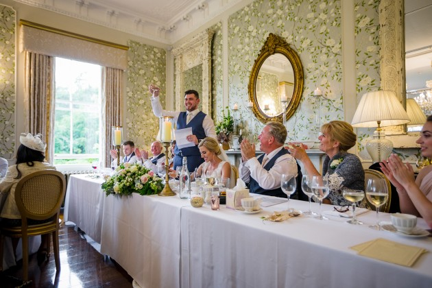 651-Lartington-Hall-Wedding-Stan-Seaton.jpg