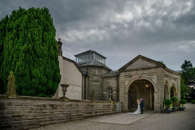 681-Lartington-Hall-Wedding-Stan-Seaton.jpg