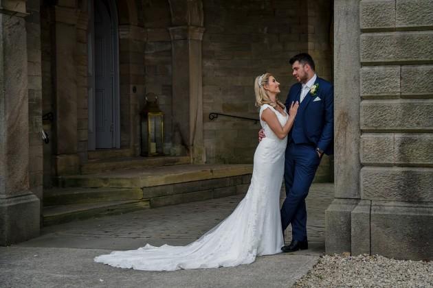 690-Lartington-Hall-Wedding-Stan-Seaton.jpg