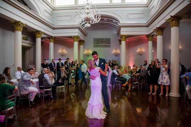 709-Lartington-Hall-Wedding-Stan-Seaton.jpg