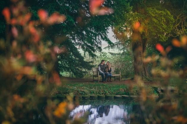016.Stan-Seaton-Photography-Swinton-Park.jpg