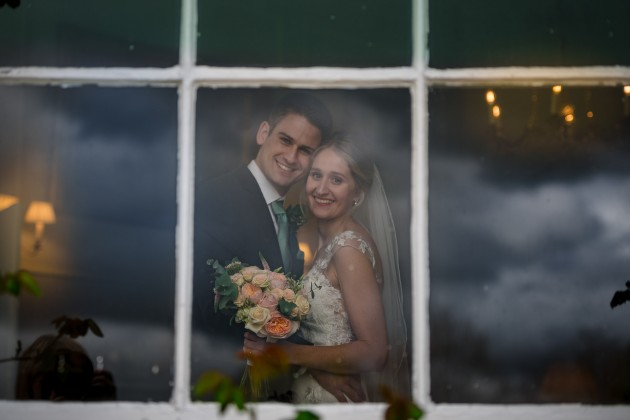 075-North-East-Wedding-Photographer-Middleton-Lodge-Wedding.JPG