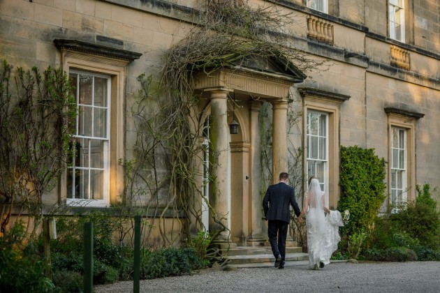 104-North-Yorkshire-Wedding-Photographer-Middleton-Lodge-Wedding.JPG