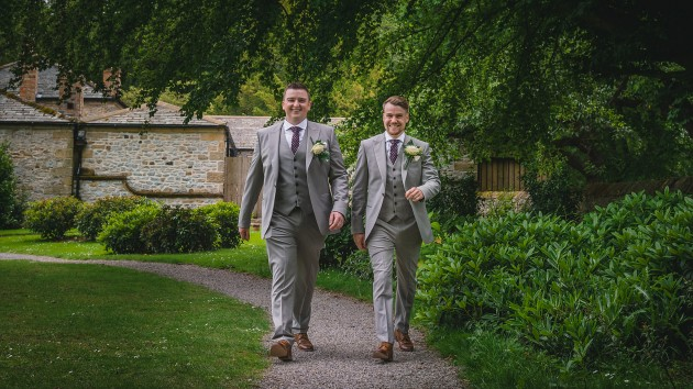 106.jpgThe- Fig-House-Middleton-Lodge-Wedding-Photography.jpg The- Fig-House-Middleton-Lodge-Wedding-Photography.jpg