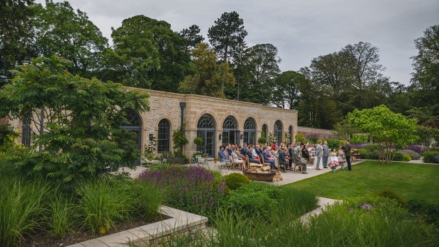 181.jpgThe- Fig-House-Middleton-Lodge-Wedding-Photography.jpg The- Fig-House-Middleton-Lodge-Wedding-Photography.jpg
