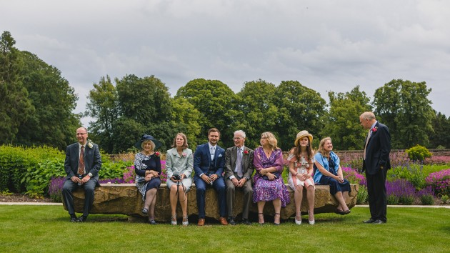 298.jpgThe- Fig-House-Middleton-Lodge-Wedding-Photography.jpg The- Fig-House-Middleton-Lodge-Wedding-Photography.jpg