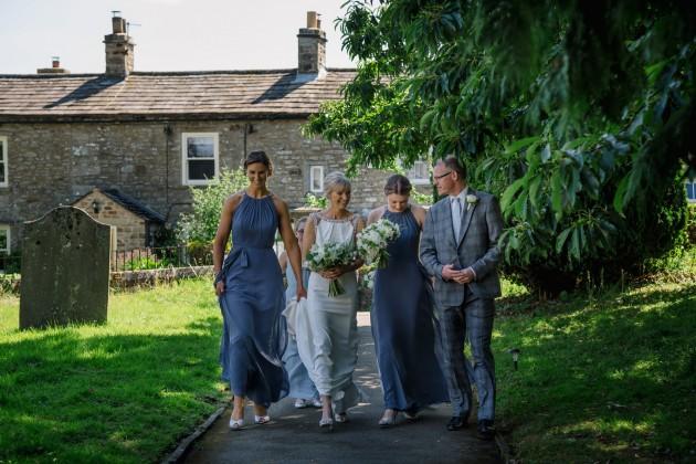 163.North-Yorkshire-wedding-photography JPG