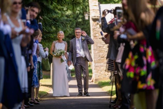 296.North-Yorkshire-wedding-photography JPG