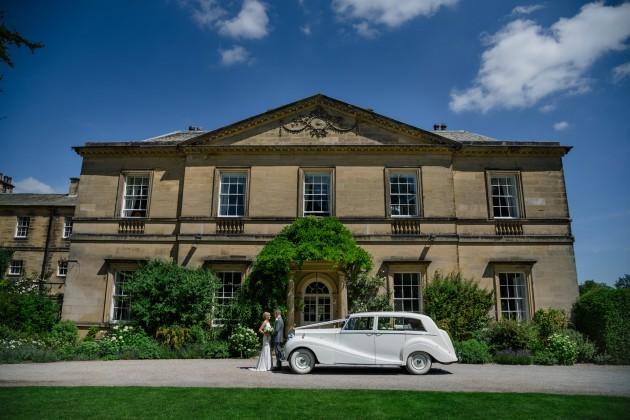 322. North-Yorkshire-wedding-photography JPG