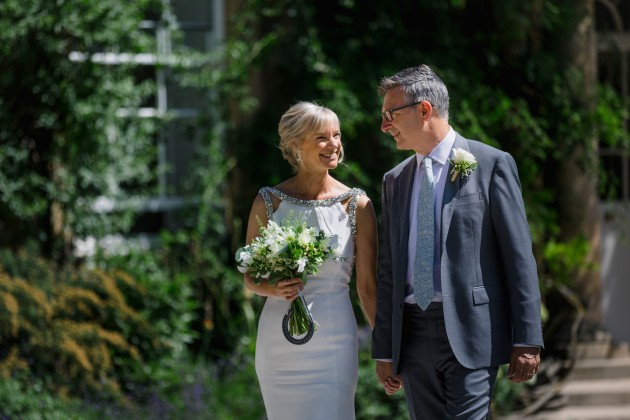 North-Yorkshire-wedding-photography