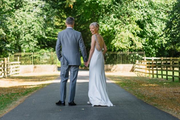 432 .North-Yorkshire-wedding-photography-Middleton-Lodge JPG