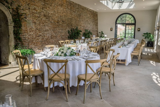 478..North-Yorkshire-wedding-photography-Middleton-Lodge JPG