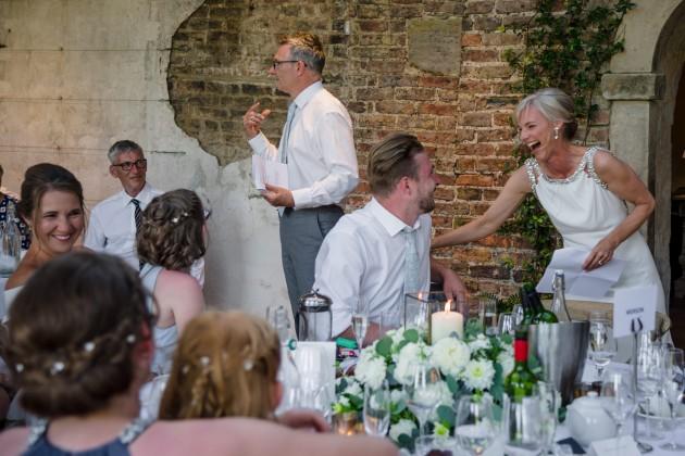 608 .North-Yorkshire-wedding-photography-Middleton-Lodge.JPG