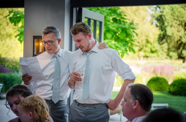 660.North-Yorkshire-wedding-photography-Middleton-Lodge JPG