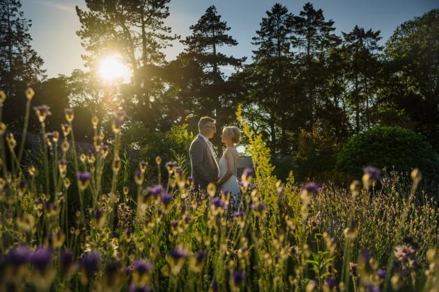 674.North-Yorkshire-wedding-photography-Middleton-Lodge JPG