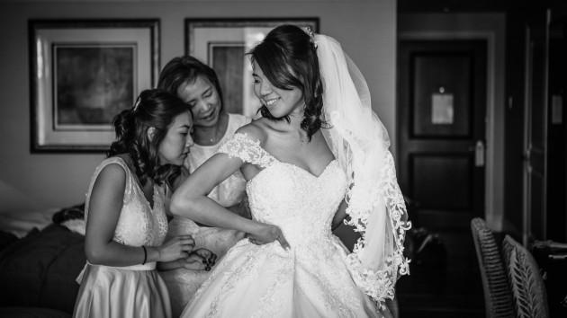 014 North-East-Wedding-Photographer-Rockliffe-Hall.JPG