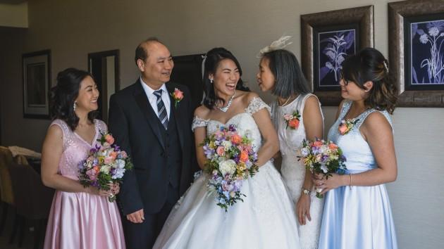 017 North-East-Wedding-Photographer-Rockliffe-Hall.JPG