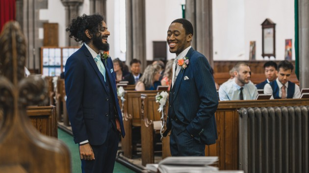 023 North-East-Wedding-Photographer-Rockliffe-Hall.JPG
