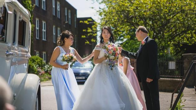 024 North-East-Wedding-Photographer-Rockliffe-Hall.JPG