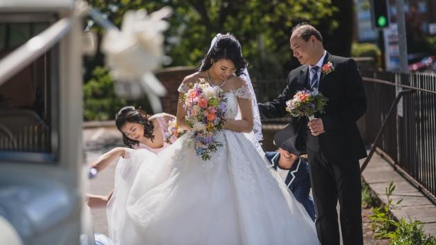 025 North-East-Wedding-Photographer-Rockliffe-Hall.JPG