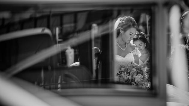 026 North-East-Wedding-Photographer-Rockliffe-Hall.JPG