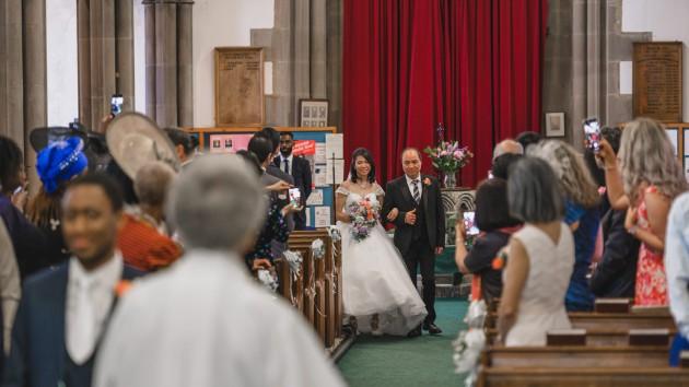 028 North-East-Wedding-Photographer-Rockliffe-Hall.JPG