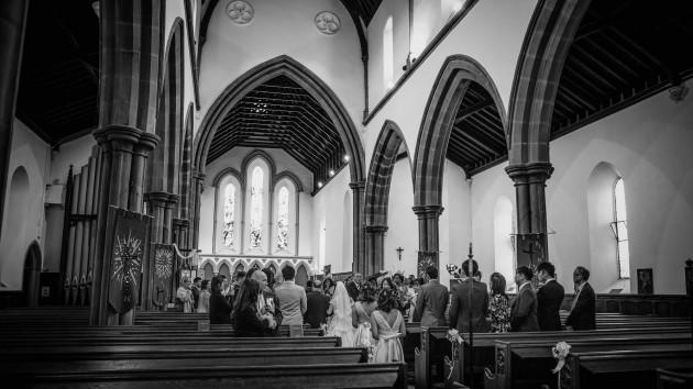 029 North-East-Wedding-Photographer-Rockliffe-Hall.JPG