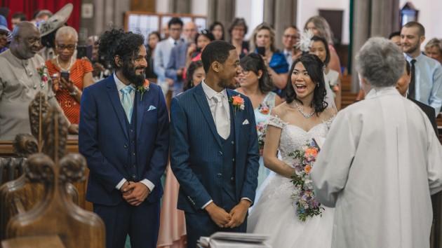 030 North-East-Wedding-Photographer-Rockliffe-Hall.JPG