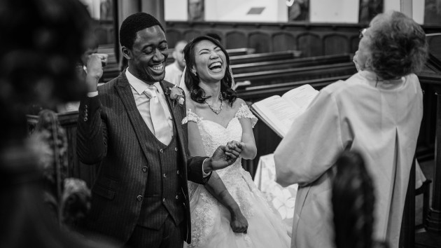 035 Rockliffe-Hall- North-East-Wedding-Photographer.JPG
