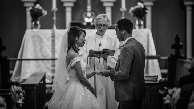 038 Rockliffe-Hall- North-East-Wedding-Photographer.JPG