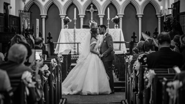 041 Rockliffe-Hall- North-East-Wedding-Photographer.JPG