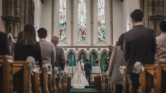 043 Rockliffe-Hall- North-East-Wedding-Photographer.JPG