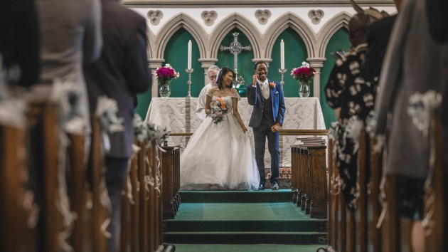 044 Rockliffe-Hall- North-East-Wedding-Photographer.JPG