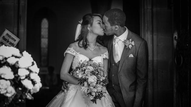 046 Rockliffe-Hall- North-East-Wedding-Photographer.JPG